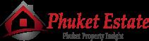 Phuket Estate
